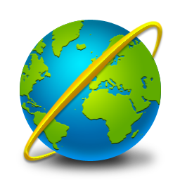 Free Text Messaging Worldwide - Send UNLIMITED Text Notifications to Your App Users
